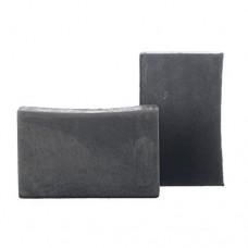 Soaphoria přírodní čistící mýdlo s aktivním uhlím Carbone