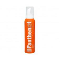 Panthenol pěna 150 ml