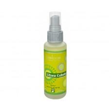 Natur aroma airspray - Litsea cubeba (přírodní osvěžovač vzduchu) 50 ml