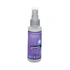 Natur aroma airspray - Levandule (přírodní osvěžovač vzduchu) 50 ml