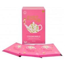 English Tea Shop čaj Čistý heřmánek