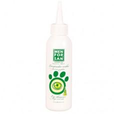 Přípravek pro vnější ošetření očního okolí pro psy a kočky (Eye Cleanser Dogs and Cats) 125 ml