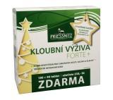 Simply You Priessnitz kloubní výživa Forte + kolageny