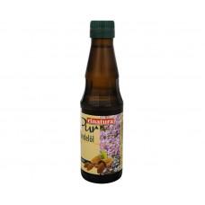 Mandlový olej - lisovaný za studena