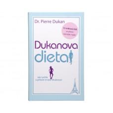 Dukanova dieta (Dr. Pierre Dukan)