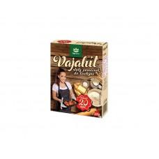 Vajahit - náhražka vajec 200g