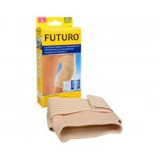 FUTURO Loketní bandáž s epikondylární páskou 47863DAB L