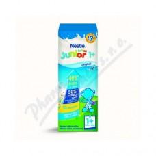 Nestlé Junior 1+ Milk Nutrition for Toddlers 200ml
