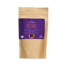 Zlatý doušek - Reishi 100 g