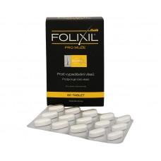 Folixil PLUS pro muže 60 tbl.