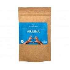 Zlatý doušek - Ajurvédská káva ARJUNA 100 g