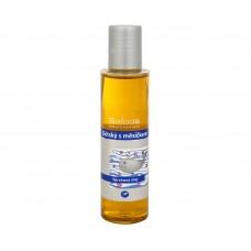 Sprchový olej - Dětský s měsíčkovým extraktem 125 ml