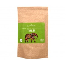 Zlatý doušek - Ajurvédská káva TULSI 100 g