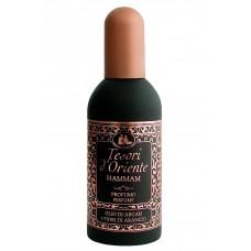 Tesori d'Oriente Hammam Perfume 100ml