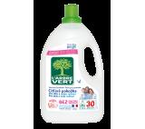 L'arbre Vert Sensitive ekologický prací prostředek, 30 praní