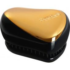Tangle Teezer profesionální kartáč na vlasy