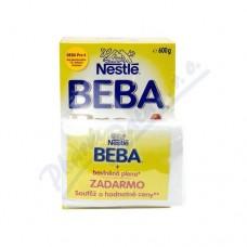BEBA Optipro 4 2 x 300g