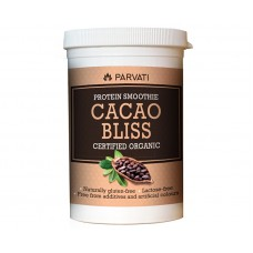 PROTEIN SMOOTHIE – Cacao Bliss 160 g