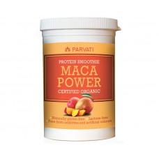 PROTEIN SMOOTHIE – Maca Power 160 g