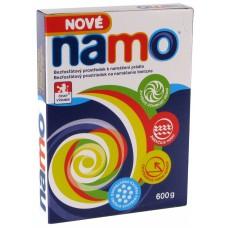 Namo Phosphate Free Dishwasher 600 g