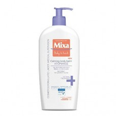 Mixa Baby & Adult Atopiance Calming Body Balm 400ml
