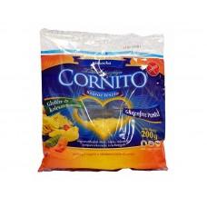 Cornito - Flíčky 200 g