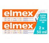 Elmex Kids zubní pasta