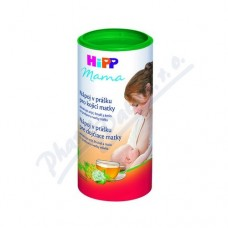 HiPP Mama Tea for Nursing Mothers with Anise, Fennel and Cumin 200g