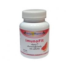 ImunoFit 60 tbl.