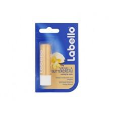 Labello Vanilla Butter Cream Caring Lip Balm 4.8g