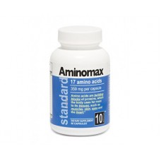 Aminomax 60 kapslí