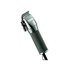 BaByliss Barbers Spirit FX880E profesionální zastřihovač vlasů