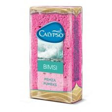 Calypso Bimsi pemza