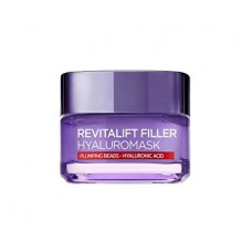L'Oréal Paris Revitalift Filler Filling Mask 50ml