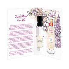 Dermacol parfémovaná voda Peach Blossom & Lilac tester