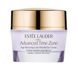 Oční protivráskový krém Advanced Time Zone (Age Reversing Line/Wrinkle Eye Creme) 15 ml
