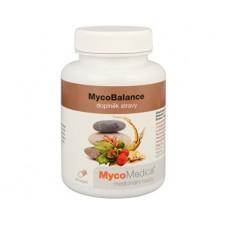 MycoBalance 90 kapslí