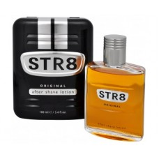 STR8 Original Woda po goleniu 50 ml