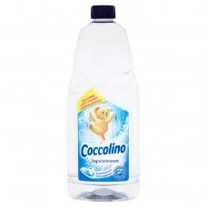 Coccolino Vaporesse Woda zapachowa do żelazka 1 l