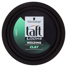Taft Looks Molding Clay 75ml