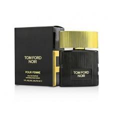 Tom Ford Noir Pour Femme - EDP