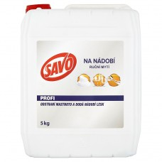 Savo For Dishes 5kg