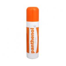 Panthenol spray 150 ml