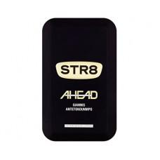 STR8 Ahead Woda po goleniu 100 ml