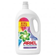 Ariel Color & Style Płyn doprania 3,85l, 70prań