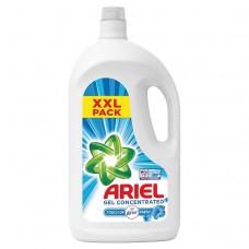 Ariel Touch Of Lenor Fresh Płyn doprania 3,85l, 70 prań