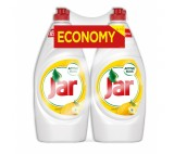 Jar Original Washing Up Liquid Lemon 2x900ml