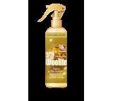 Woolite Gold Magnolia Spray do pielęgnacji tkanin 300 ml