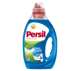 Persil 360° Complete Clean Power Gel Freshness by Silan 20 Washes 1.00L