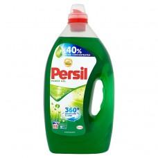 Persil Power Płynny środek do prania 5,00 l (100 prań)